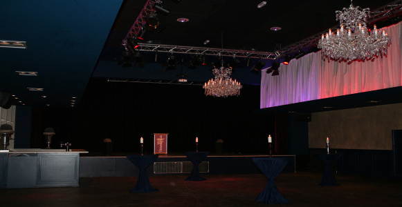 grote zaal 2